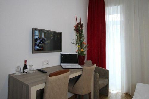 Hotel Kavun photo 40