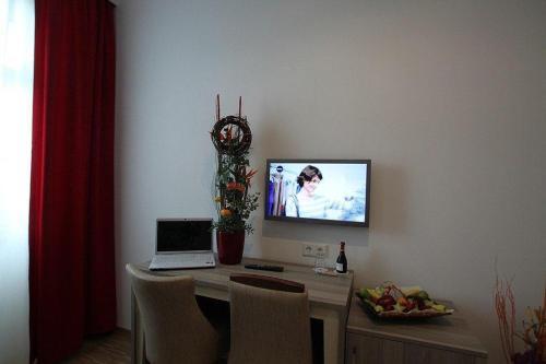 Hotel Kavun photo 17