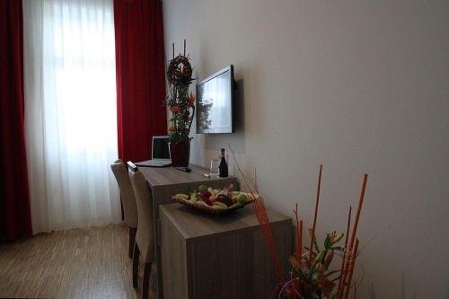 Hotel Kavun photo 41