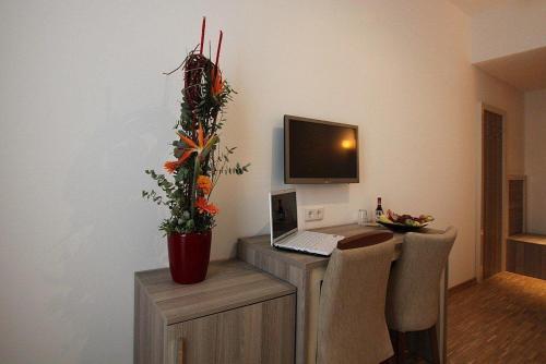 Hotel Kavun photo 18