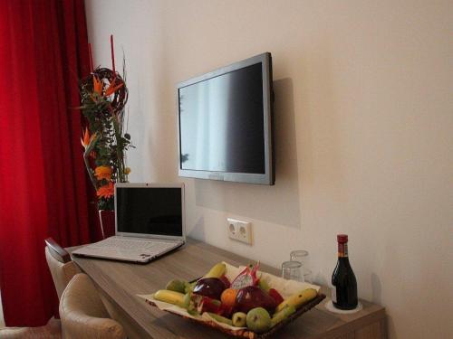 Hotel Kavun photo 42