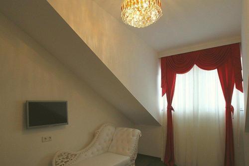 Hotel Kavun photo 20