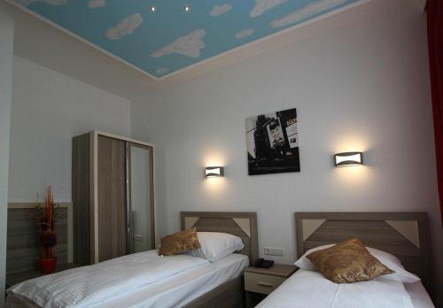 Hotel Kavun photo 22