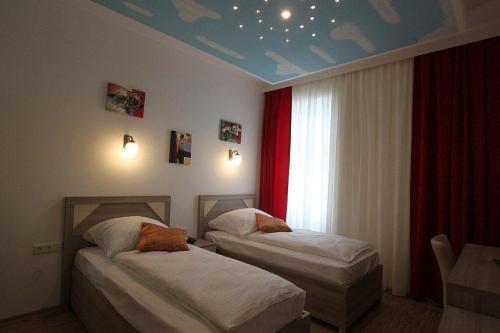 Hotel Kavun photo 46