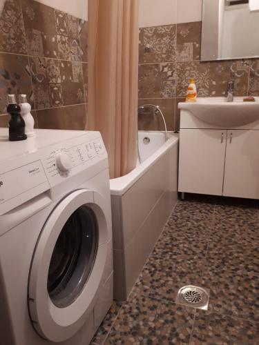 A Hotelcom Kd House Holiday Home Novi Sad Serbia Online