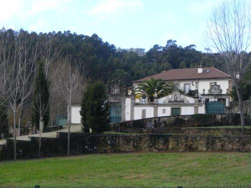 Solar Da Salvadoura - Photo 6 of 29