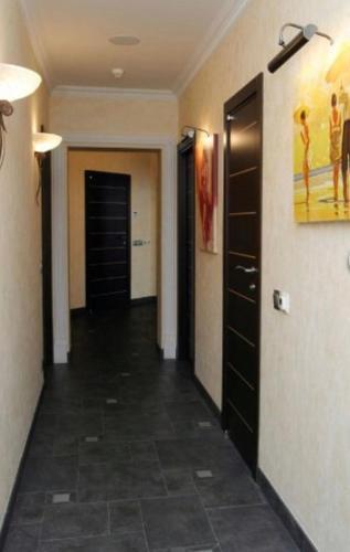 Antalya Sunset hotel rezervasyon