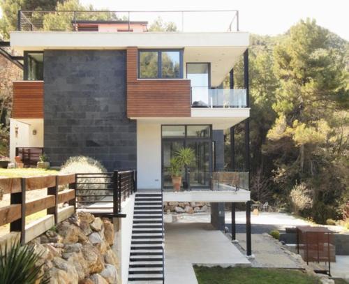 Casa Miro
