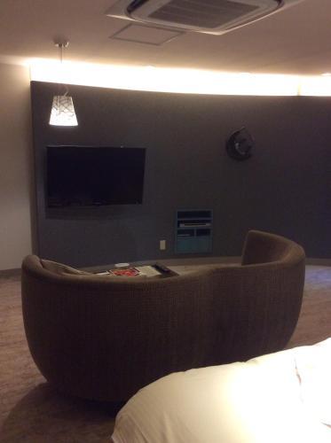 Hotel Glow Yokkaichi (Adult Only)