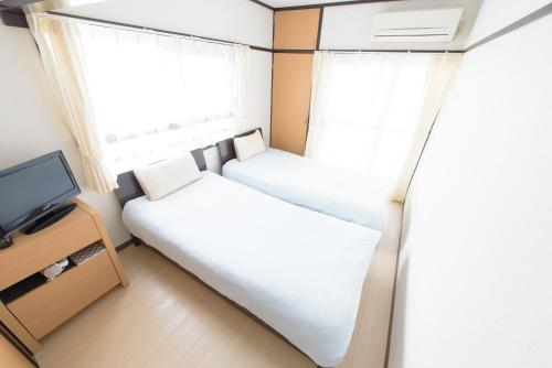 COCOSTAY Felice - Apartment - Hiroshima