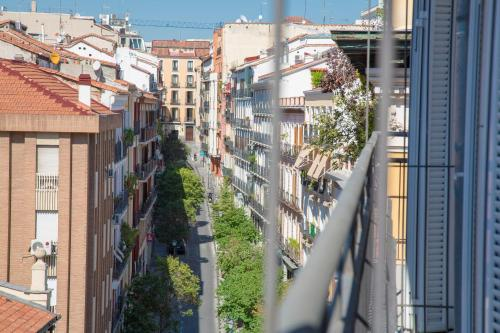 Calle San Onofre 5, 28004 Madrid, Spain.