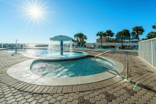 Majestic Beach Towers 1-1006 - Panama City Beach, FL 32407