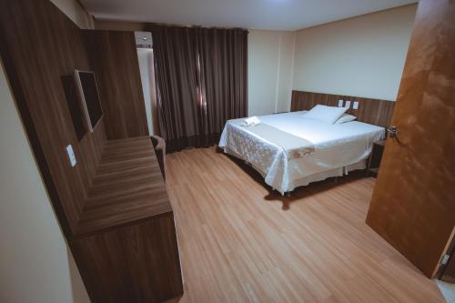Foto de Rota Hotéis Mineiros