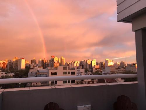 Фото отеля Boutique Apartment Moreno