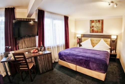Hotel Famosa photo 21