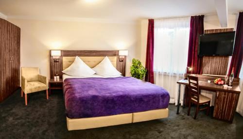 Hotel Famosa photo 9