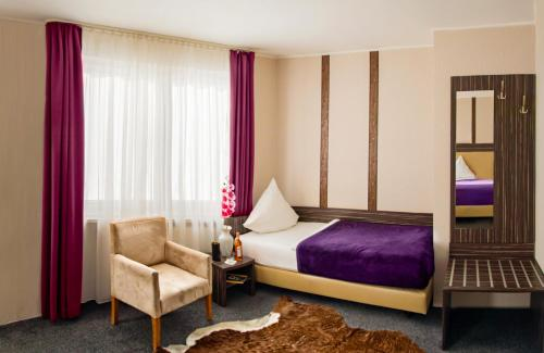 Hotel Famosa photo 24