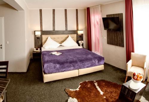 Hotel Famosa photo 12