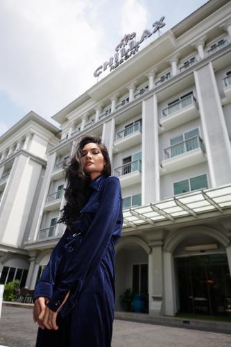 Chillax Resort photo 64