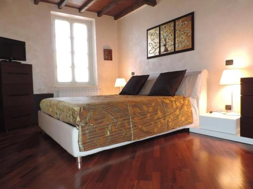 Feeling at Home - Varese Apartment - Varese
