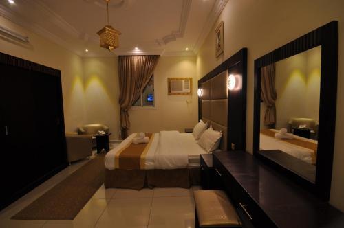 Ritan Apart-Hotel
