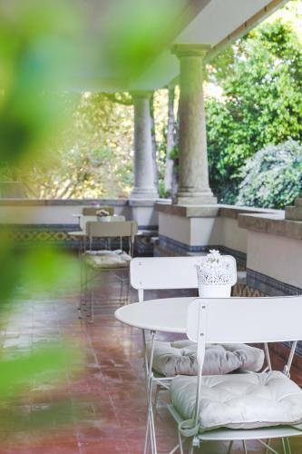 4U Lisbon VI Guesthouse, Lisboa