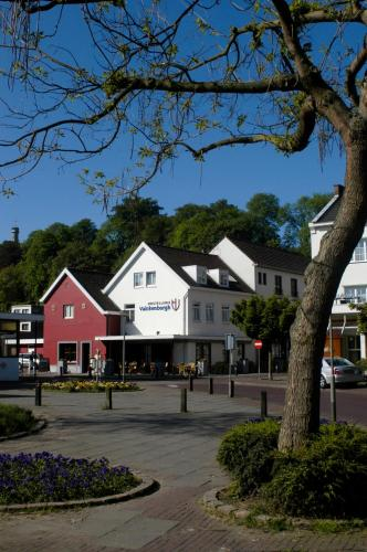 . Hostellerie Valckenborgh