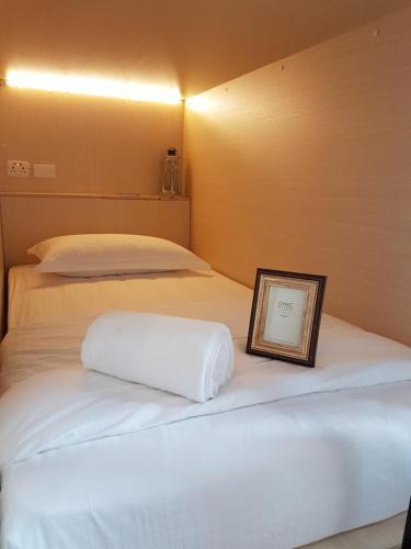 Bed to Bangkok photo 35