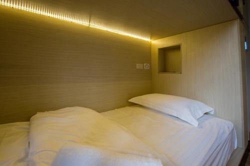 Bed to Bangkok photo 53