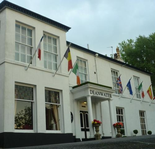 . Deanwater Hotel