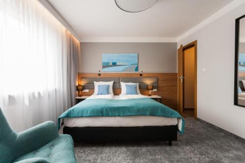 Hotel K4 APARTHOTEL KRAKÓW