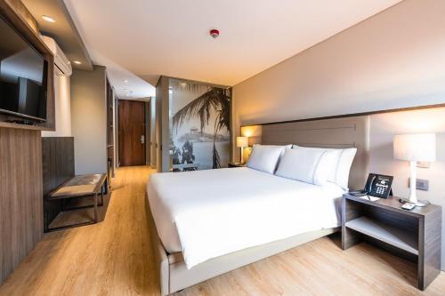 Hotel Habitel Prime