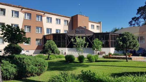 __{offers.Best_flights}__ Hotel Ossowski