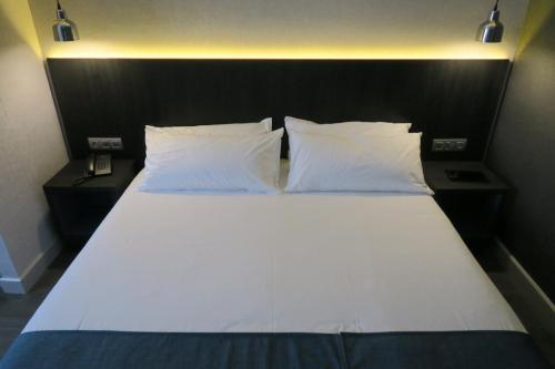HG City Suites Barcelona photo 9