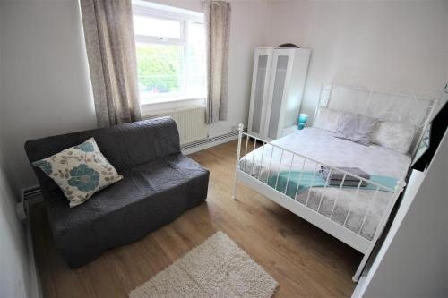 Cromarty Guest Apartment