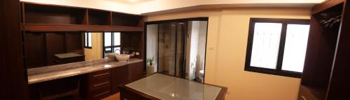 3BR Whole Oriental House 300m BTS Thong Lo 3BR Whole Oriental House 300m BTS Thong Lo