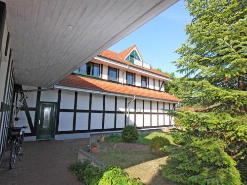 Ferienwohnungen Karlshagen USE 1060 photo 8