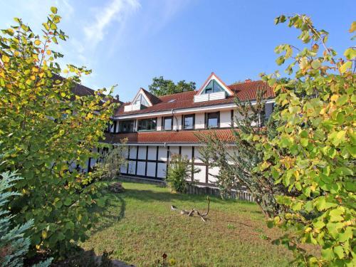 Ferienwohnungen Karlshagen USE 1060 impression