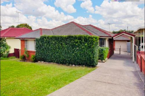 Blue Sky Home Stay Blacktown