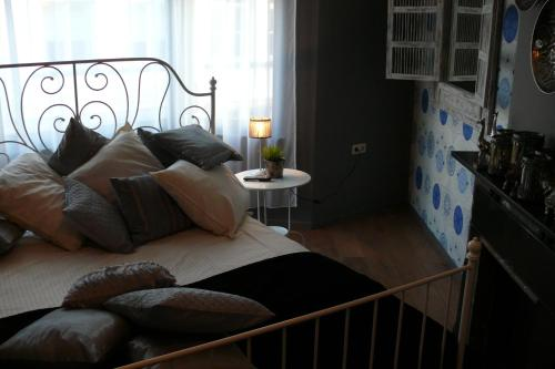 Hotel Matuchi, 6211 CB Maastricht