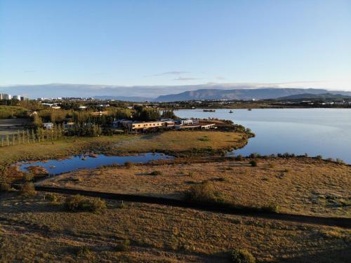 Vatnsendi, Kríunesvegi 12, 203 kópavogur, Iceland.