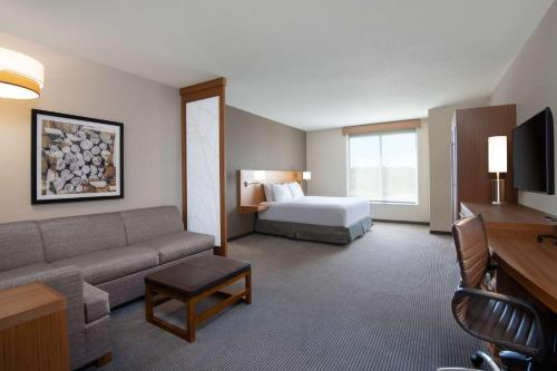 Hyatt Place Denver Westminster