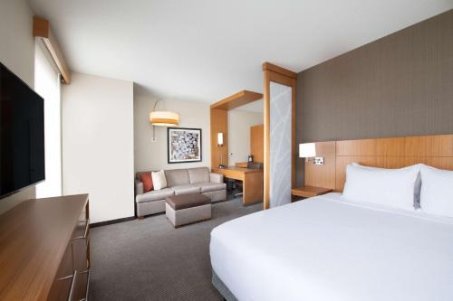 Hyatt Place Denver Westminster - Westminster, CO 80021