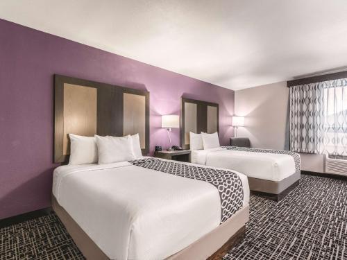 La Quinta Inn & Suites By Wyndham Glenwood Springs - Glenwood Springs, CO 81601
