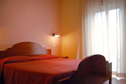 . Hotel Ristorante Benigni