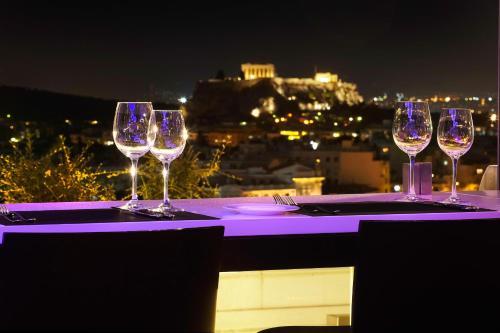 46 Vassilissis Sofias Avenue, Athens, 11528, Greece.