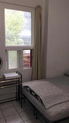 University Apartment Kuva 20