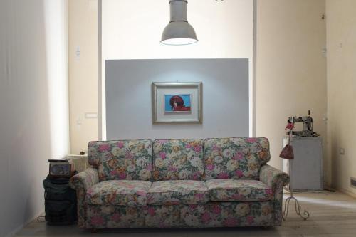 Casa Shabby Chic moderno, Nocera Inferiore | RentalHomes.com