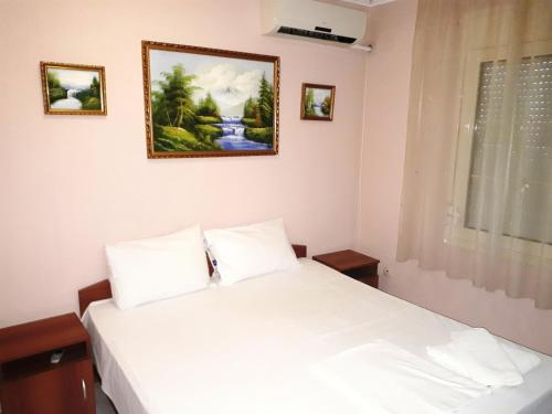 "Guest Rooms, Studio ""Thomas Palace""***"