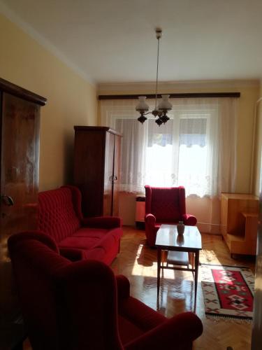 Szatmari Apartman, Pension in Miskolc